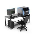 魔技纳米+桌面级三维激光直写设备+DLW-RD-M780
