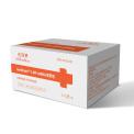 GenNano™-LNP-mRNA试剂包