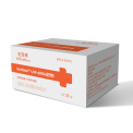 GenNano™-LNP-siRNA试剂包