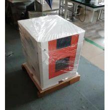 智能微波消解仪CYWB-16微波消解装置