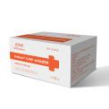 GenNano™-CLPNP-mRNA试剂包