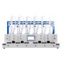 DH4600中药二氧化硫测定仪