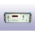 成仪牌冰箱系统测水仪USI-3