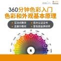 色彩和外观基本原理(FOCA) 在线课程