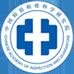 三亚中国检科院生物安全中心