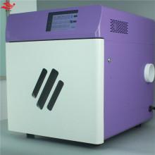 高通量微波消解仪24位40位微波消解器