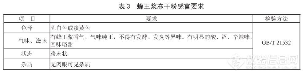 表3.jpg