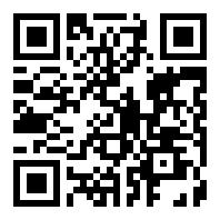 WeChat Image_20210917104148.png