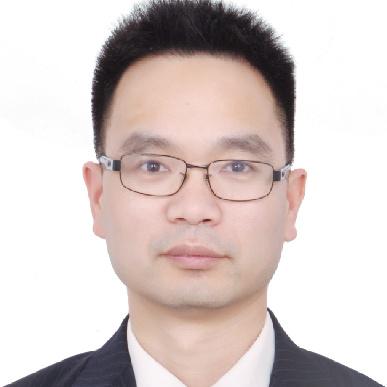 Shu Liu