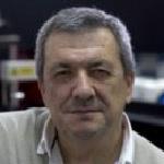 Javier Laserna