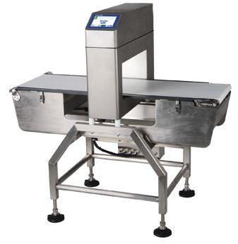 ASN9000 金属检测机