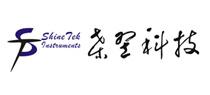 桑翌技术(北京)有限公司