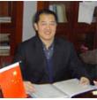 应对有毒化学污染物向人类生存环境的挑战―访国家自然科学二等奖获得者江桂斌