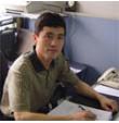 中国环境科学家向二恶英宣战---访国家环境分析测试中心田洪海博士