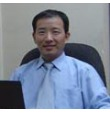 牛津仪器中国区首席代表兼总经理张鹏的战略收购访谈:投我木瓜 报之琼琚