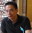 优势整合全球发展――访聚光科技(杭州)有限公司CEO姚纳新先生