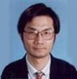 发展具有我国自主知识产权的低场脉冲核磁共振技术----访中国科学院电工研究所张一鸣研究员