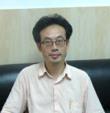 切合社会需求 提供差异化服务�D�D访中国广州分析测试中心陈江韩主任