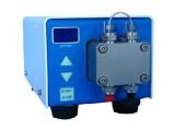 高压平流泵