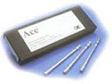ACE 3 C18-AR(3μm)
