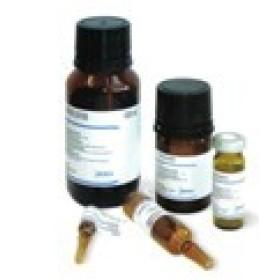 光谱级氘代甲醇-D4
