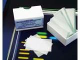 硅胶层析板
