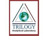 美国Trilogy真菌毒素质控样品