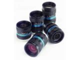 德国Linos工业镜头,包括激光系统镜头,机器视觉镜头