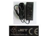 SE30-177电源