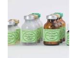 Quality Assurance 試劑標準品和控品