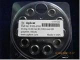 5080-8853通用型石墨垫(短垫)