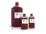 CONOSTAN油标-颗粒油标