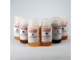 CONOSTAN油标-稳定液