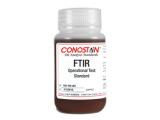 CONOSTAN油标-FTIR操作测试标样