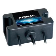 MEA 0183/RS422 to USB转换器