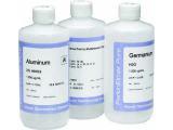 质量控制标液  N9300281