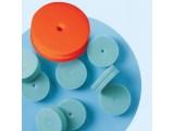 赛默-Thermo进样口隔垫/国产进样口隔垫