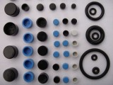 国产O型圈,进口O型圈/密封垫圈