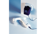 Pipetus-classic电动移液器