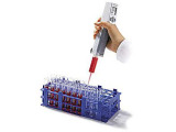 电子连续等分移液器