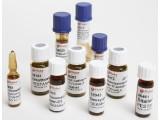 SPEX 美国环保署方法502.1标样气相色谱