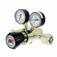 气体减压阀/A-2H压力阀/实验室减压器