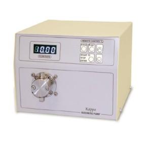 KAPPA―10型液相色谱泵