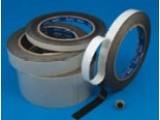 碳导电胶带(电镜耗材)