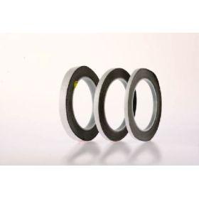 双面碳导电胶带