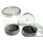 微生物检测抽滤杯