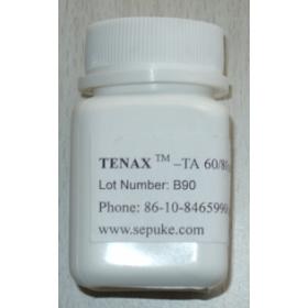 Tenax-TA吸附剂
