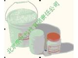 Tenax-TA吸附树脂