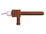 ICP、ICP-MS雾化器用于PE、VARIAN、Thermo、SHIMADZU等(用于日常高精度 HF 分析 )