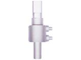 ICP、ICP-MS全可卸式炬管用于PE、VARIAN、Thermo、SHIMADZU等